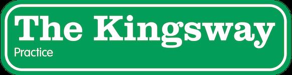 The Kingsway Practice